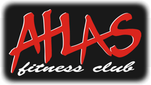 Atlas Fitness Club